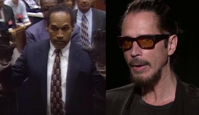 Doctor-Sued-For-Chris-Cornell-Death-Connected-To-OJ-Simpson-Lawyer