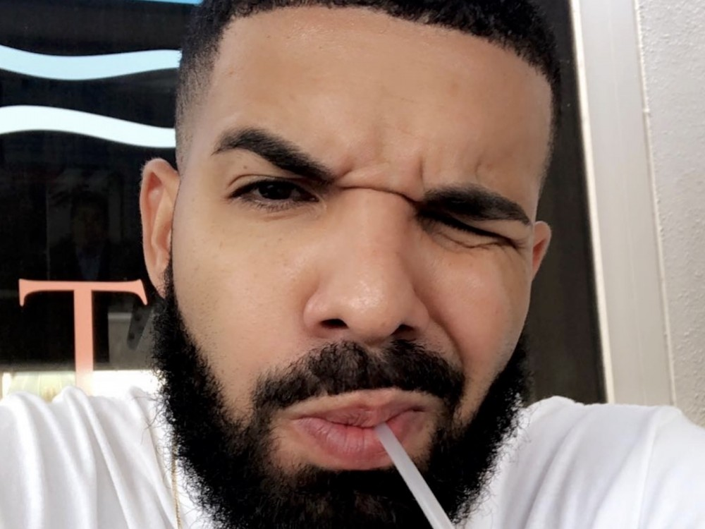 "Drake Calls Out Luxury Casino After Getting Profiled: ""Worst Run Business I Have Ever Witnessed"" –"