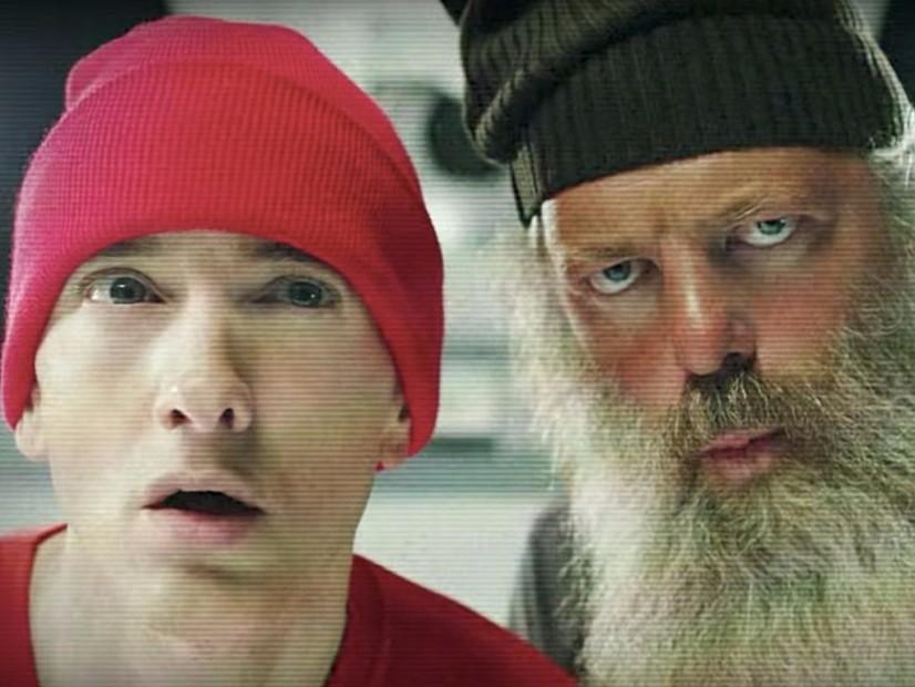 Eminem-Celebrates-quotMarshall-Mathers-LP-2quot-Anniversary