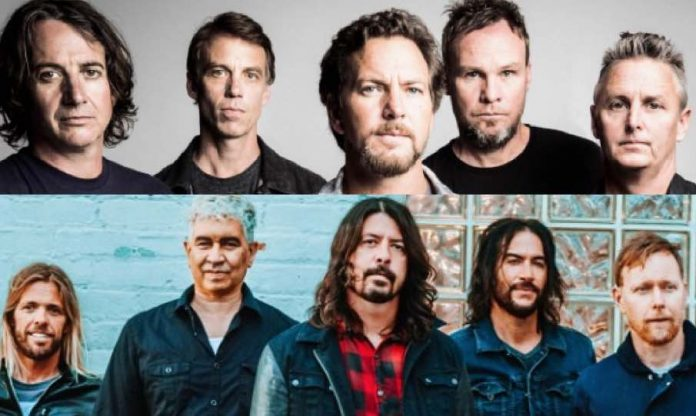 Foo-Fighters-Reveal-If-Pearl-Jam-Are-Still-Relevant
