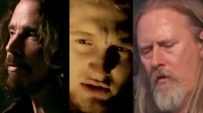 Jerry-Cantrell-Reveals-If-He-Fears-Death-After-Chris-Cornell-038-Layne-Staley