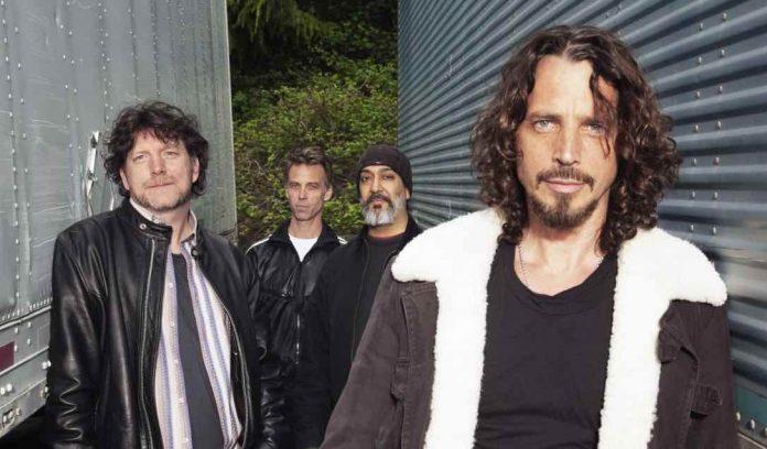Kim-Thayil-Confirms-Plans-For-New-Soundgarden-Songs