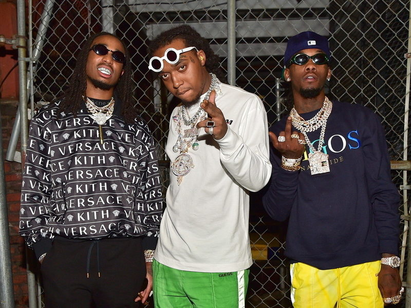 Migos-Ludacris-amp-Lil-Jon-To-Perform-At-EA-Sports039-Super-Bowl-LIII-Week-Concert