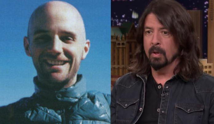 Moby-Proposes-Bizarre-Supergroup-With-Dave-Grohl-And-Big-Names