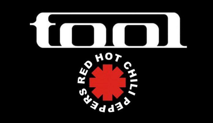 Tool-038-Red-Hot-Chili-Peppers-Members-Unite-In-Bizarre-Photo