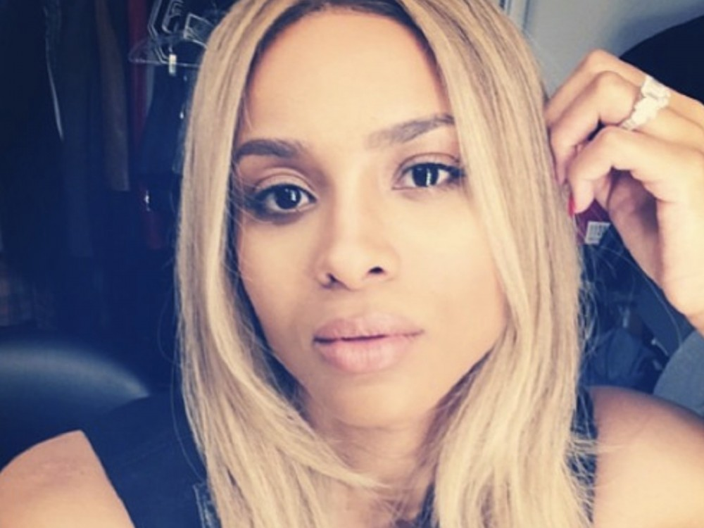 Ciara & Future On Brink Of Another Court Battle –