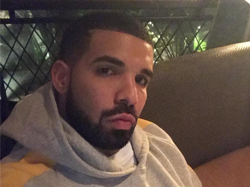 Drake Low-Key Wins Battle Against Vixen Claiming Bogus Pregnancy & Rape Claims –