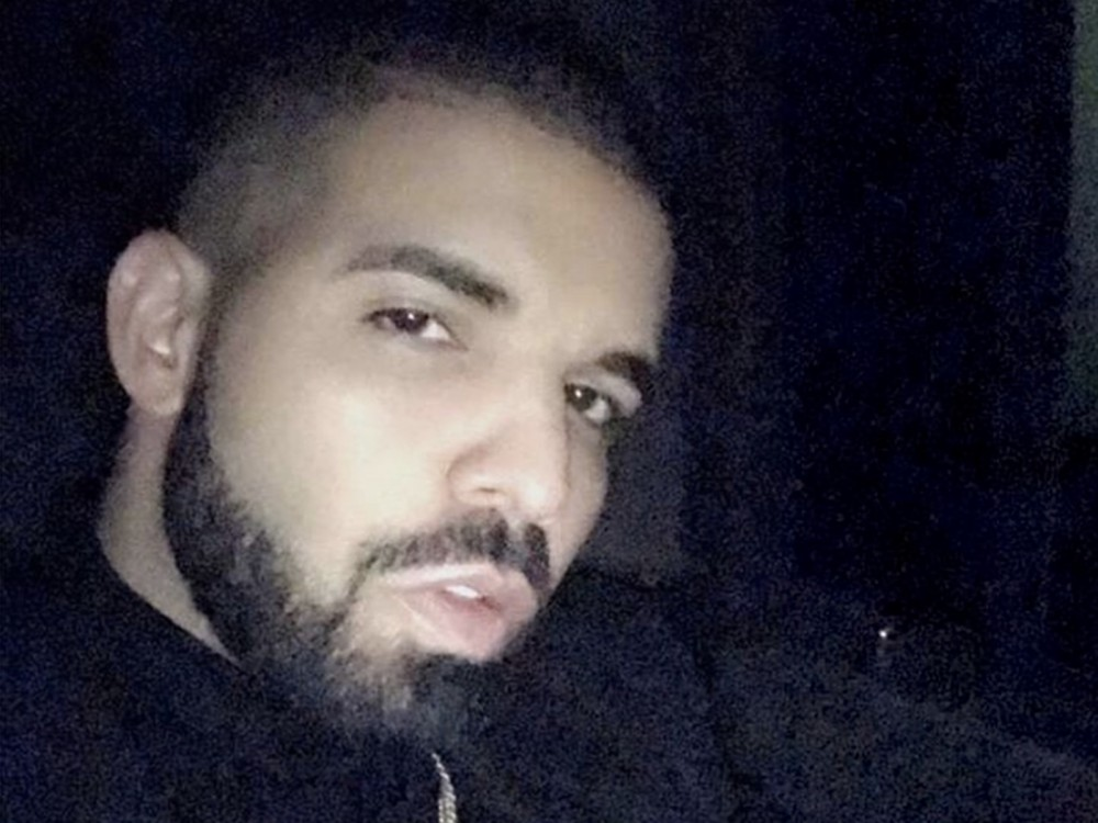 Drake Puts Some Respect On Diddy's Son Justin Combs' Name –