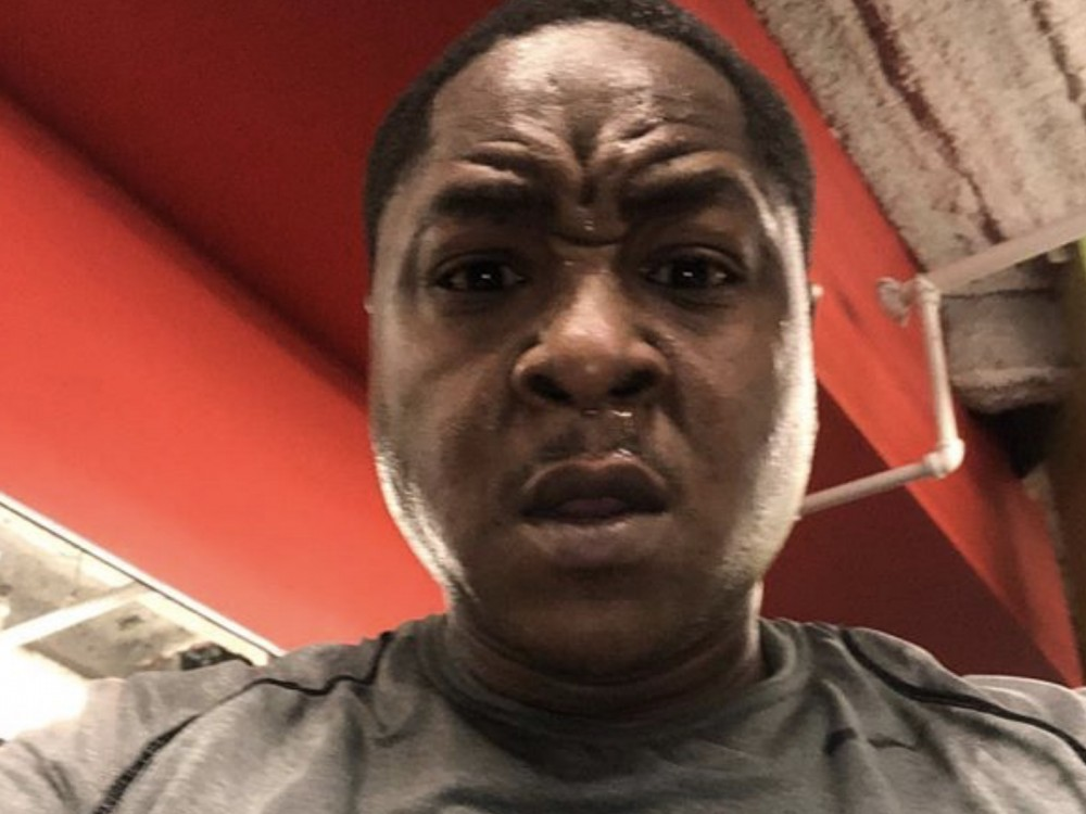 Jadakiss Reveals What Word He Invented Nearly 20 Years Ago: