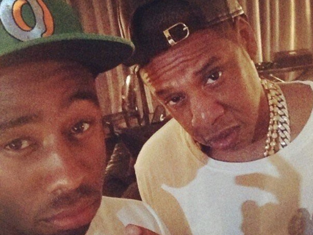 Timbaland, Fat Joe, Meek Mill, Ty Dolla $ign & More Celebrate JAY-Z's B-Day –