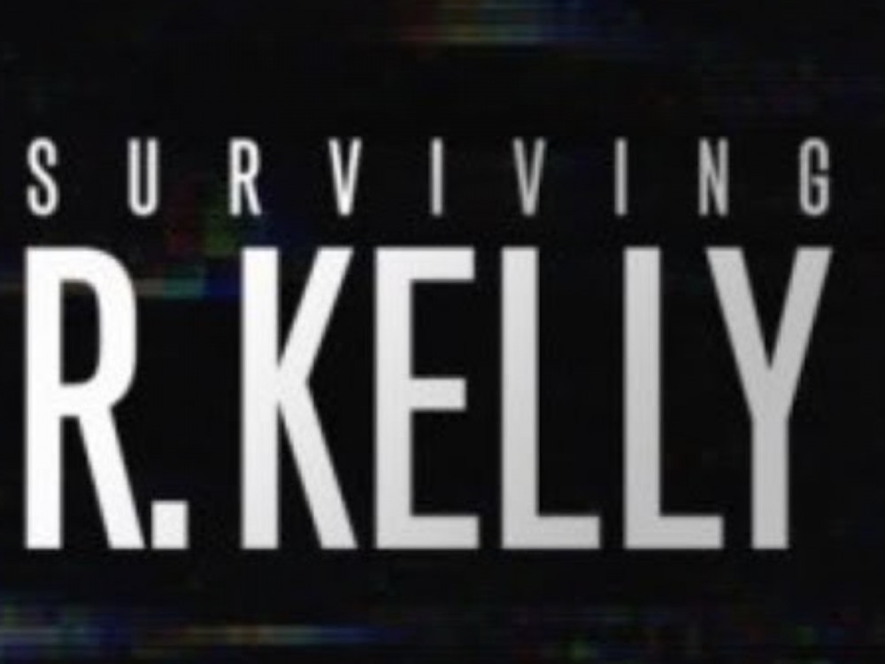 Controversial R. Kelly Lifetime Docu-Series Shatters Records W/ Massive Premiere Ratings –