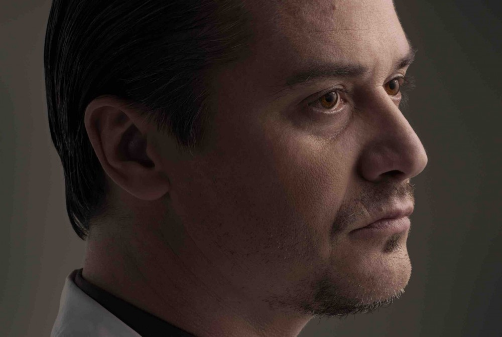 Faith No More's Mike Patton Cancels NFL Performance For 'Horrible' Reason