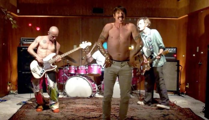 Red Hot Chili Peppers Member Makes Announcement With 'Profound Sadness'