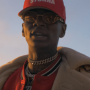 "Soulja Boy Continues To Browbeat 2019 With ""New Drip"" Video"