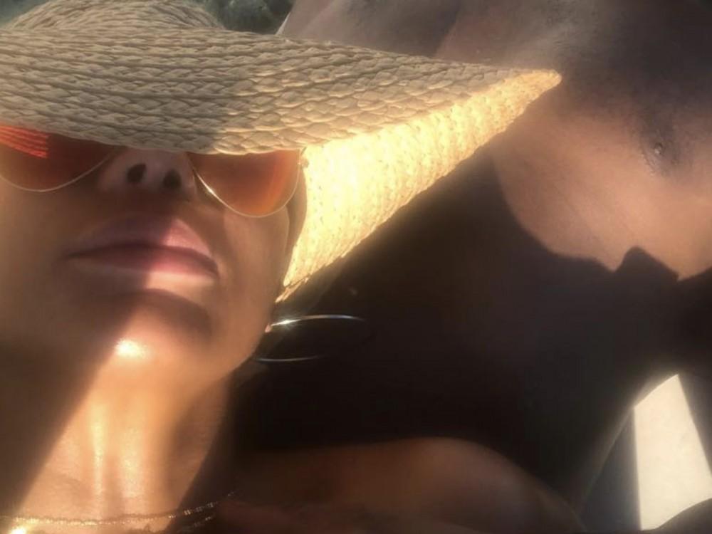"""Toni Braxton's Sister Fires Warning Shots Amid Birdman Split: """"U Will Regret It"""" –"""