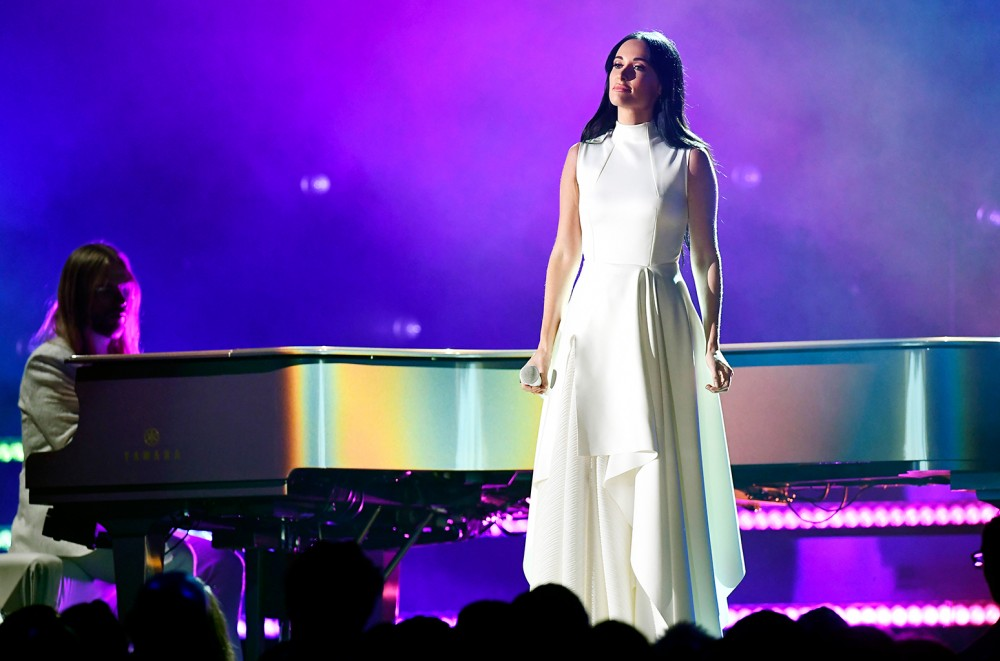 13 Things to Know About the Charts This Week: Kacey Musgraves, Lady Gaga & More Surge After Grammys