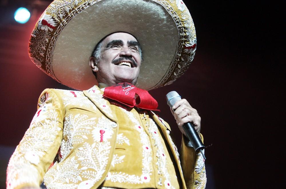 Best '90s Regional Mexican Love Songs - HitMusic tv