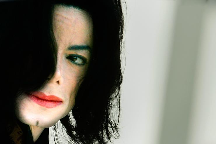 "Michael Jackson's Estate Says ""Leaving Neverland"" Is Sensational, Challenges HBO"