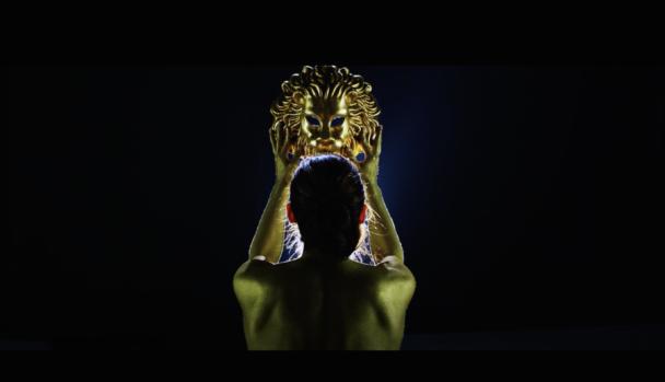 "Pearl Lion – ""Himalaya"" Video"
