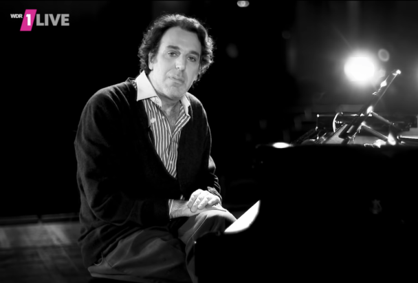 Watch Chilly Gonzales' 'Pop Music Masterclass' On Queen