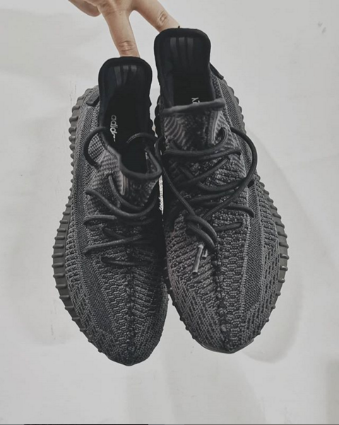Adidas-Yeezy-Boost-350-V2-Releasing-In-New-Black-Colorway-First-Look