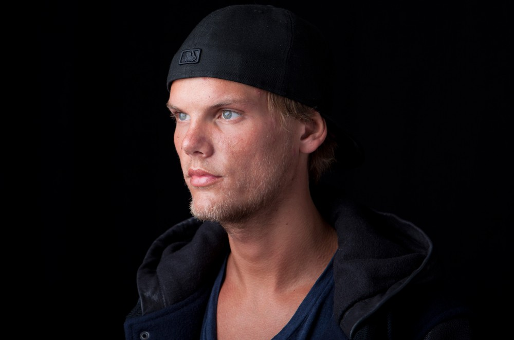 Avicii and Prince Reach Dance/Electronic Charts With Posthumous Releases