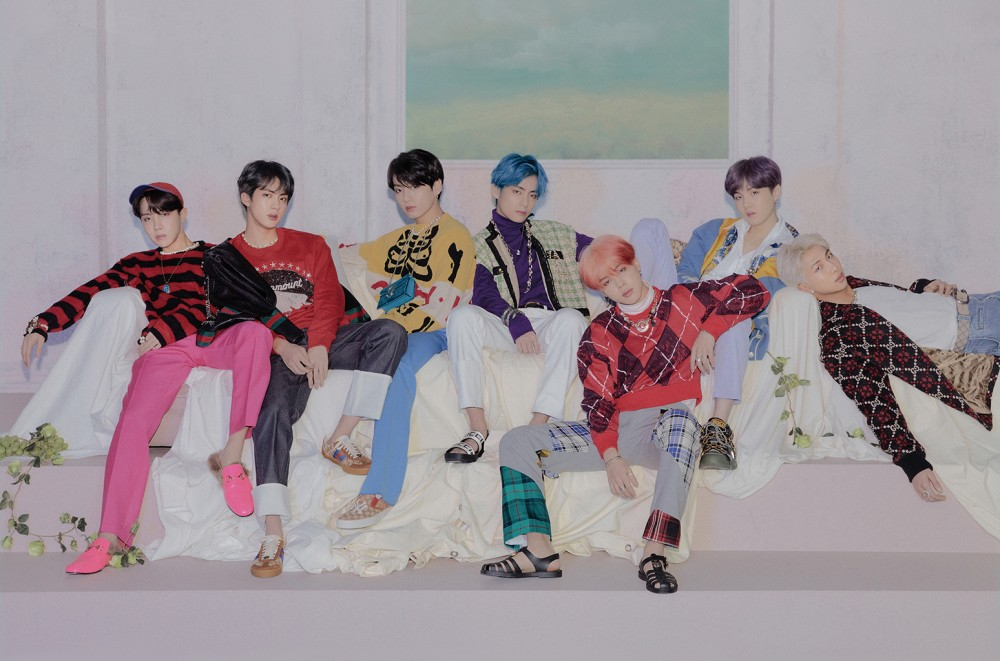 BTS-Kiss-the-Past-While-Aiming-for-Grander-Highs-on-Map-of-the-Soul-Persona