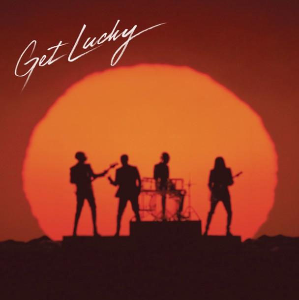 Daft-Punk-8211-8220Get-Lucky8221