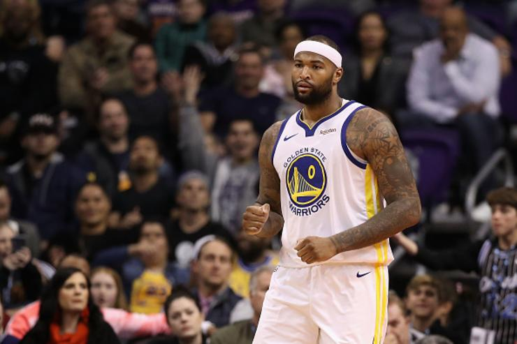 DeMarcus-Cousins-No-Longer-Wants-Be-Known-As-quotBoogiequot