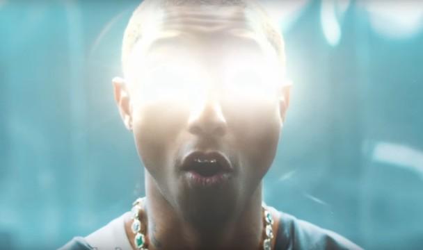 Gesaffelstein-8211-8220Blast-Off8221-Feat.-Pharrell-Video