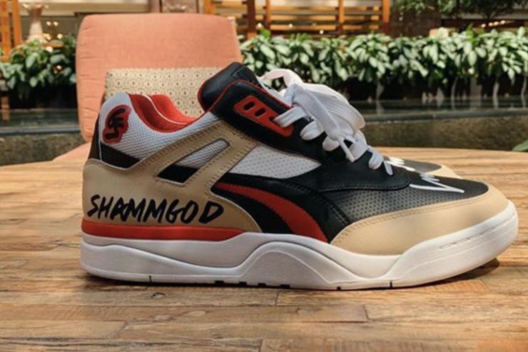 God-Shammgod-x-PUMA-Sneaker-Collab-Coming-Soon-First-Look