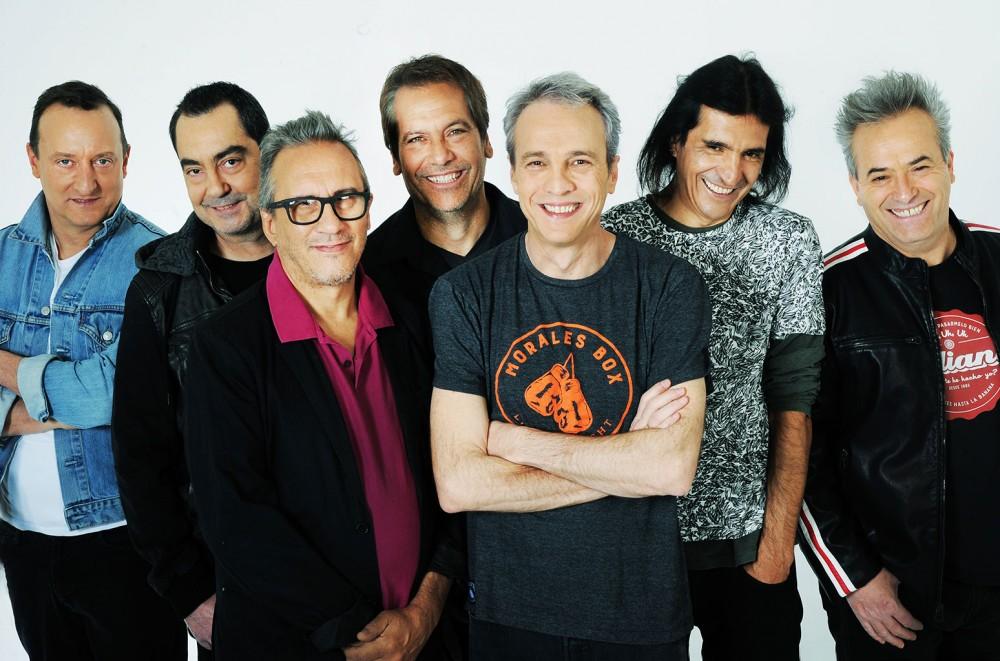 Hombres-G-and-Enanitos-Verdes-Announce-Encore-U.S.-Tour