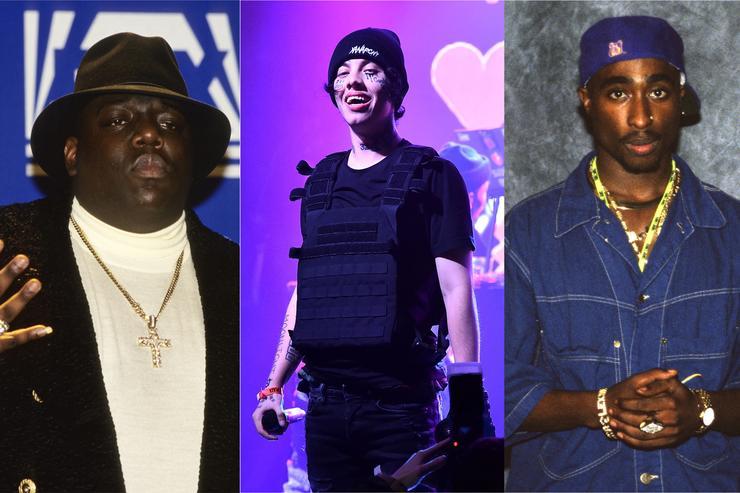 How-Modern-Hip-Hop039s-Disrespect-Reflects-The-Spirit-Of-Punk-Music