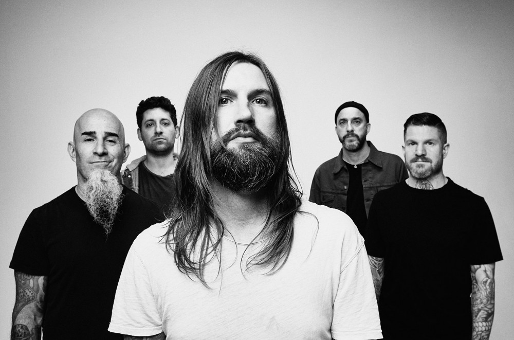 How-The-Damned-Things-Reformed-After-Being-in-An-Uncertain-Place-Before-Second-Album