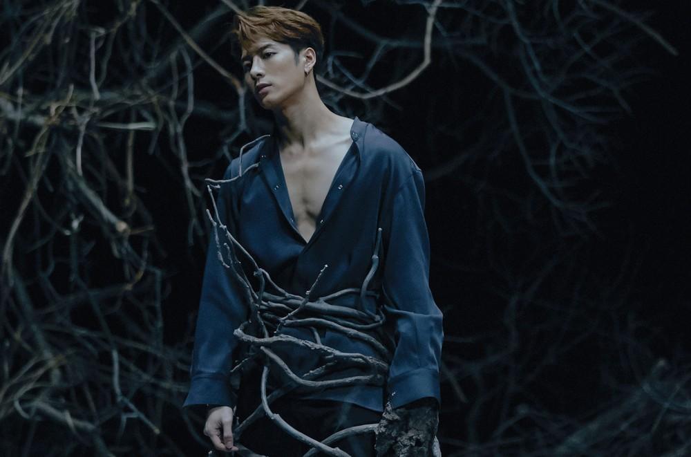 Jackson-Wang-Talks-Solo-Career-Working-in-GOT7-Musical-Goals