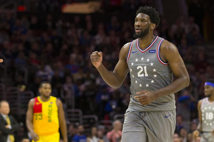Joel-Embiid-At-Risk-Of-Missing-Game-1-Of-The-NBA-Playoffs-Report