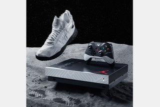 Jordan Brand & Microsoft Team Up For Custom Xbox One X Giveaway