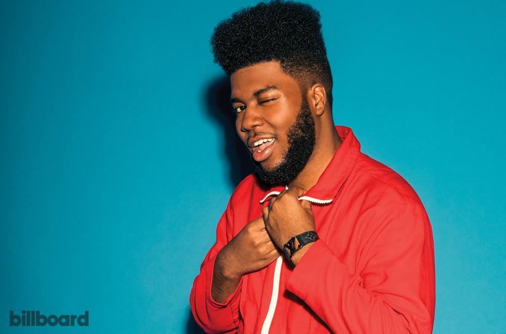 Khalid-Taps-Megan-Thee-Stallion-Yo-Gotti-for-Talk-Remix-Listen