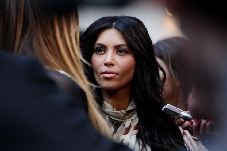 Kim-Kardashian-West-Admits-To-Snooping-Through-O.J.-Simpson-Evidence-Files-As-A-Teen