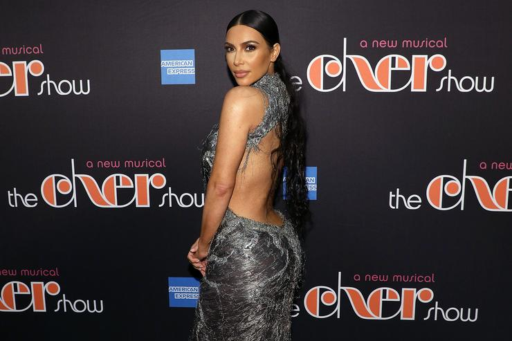 Kim-Kardashian039s-Plan-To-Become-A-Lawyer-Leaves-Fans-Both-Proud-amp-Confused