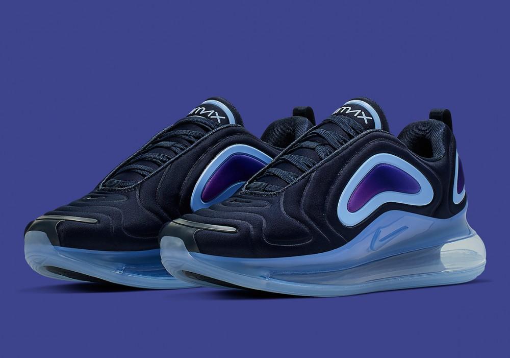 b7fc0cd29c Nike Air Max 720