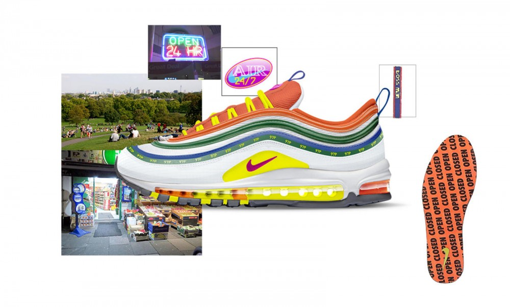 Nike-Air-Max-quotOn-Airquot-Collection-Debuts-This-Weekend