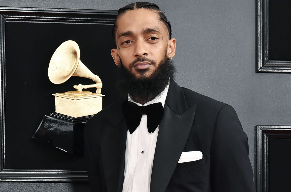 President-Obama-Writes-a-Letter-for-Nipsey-Hussle-Memorial-A-Legacy-Worthy-of-Celebration