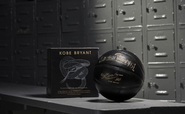 Spalding-Releasing-Kobe-Bryant-Inspired-quotBlack-Mambaquot-Basketball-For-125