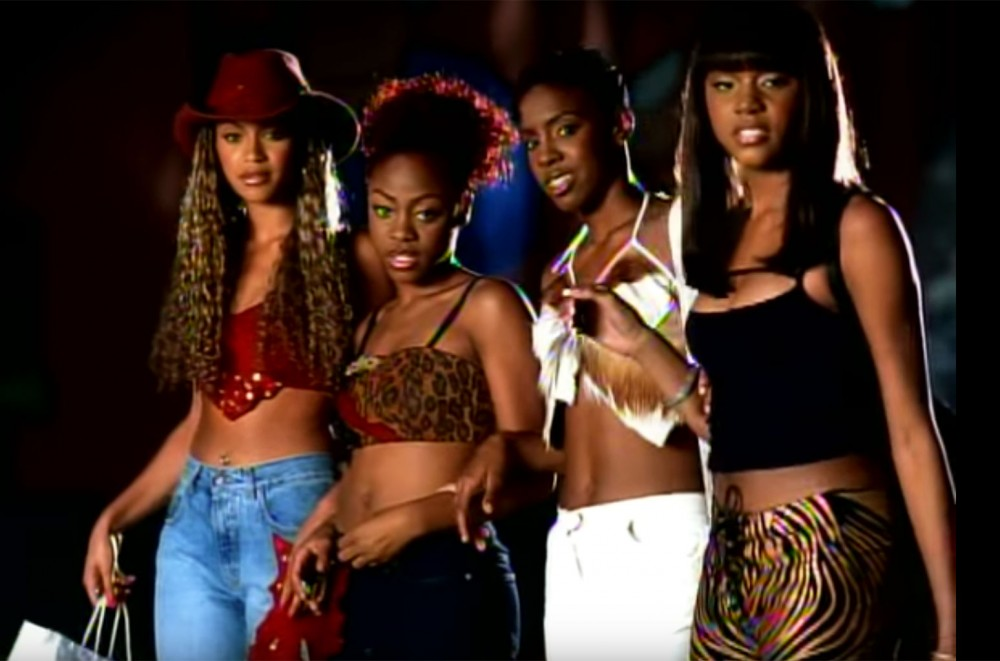The-13-Most-Gloriously-Dated-Lyrics-of-1999
