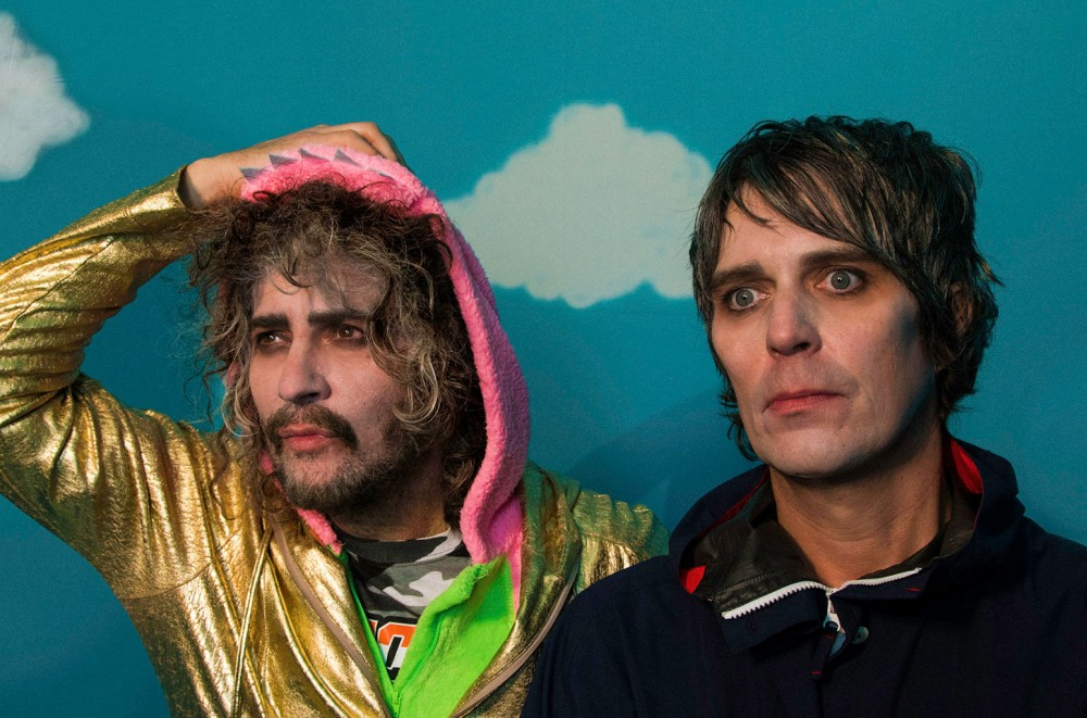 The-Flaming-Lips-Share-All-For-the-Life-of-the-City-From-New-Album-Kings-Mouth-Premiere