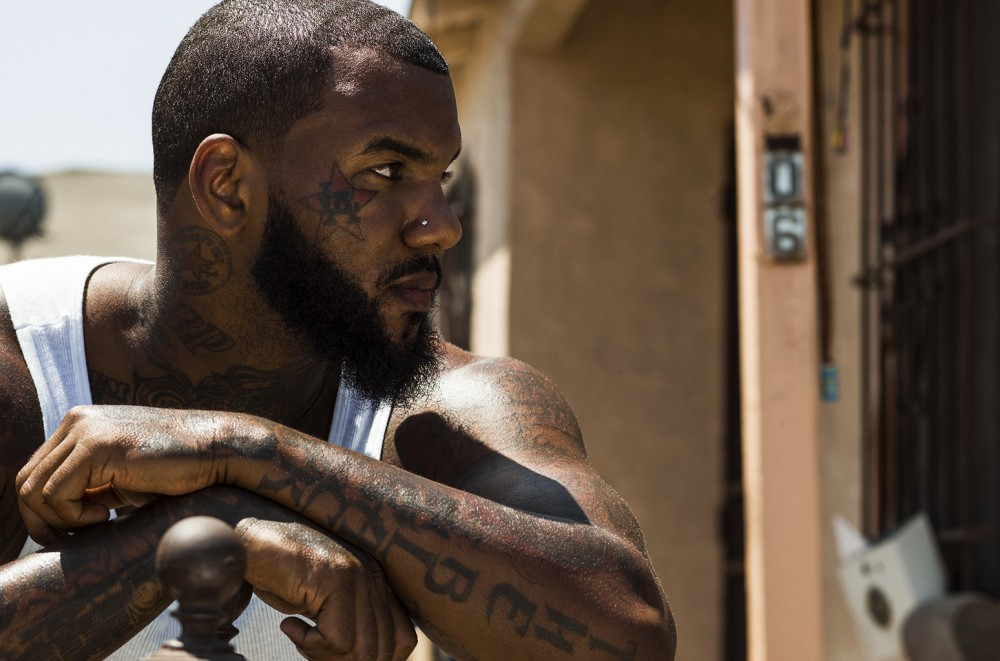 The-Game-Gets-Inked-With-Massive-Nipsey-Hussle-Chest-Tattoo