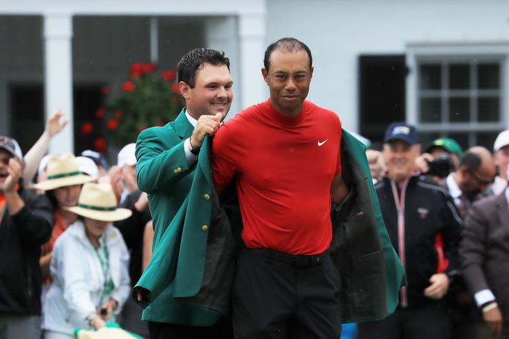 Tiger-Woods-Bettor-Wins-1.19-Million-After-Masters-Victory