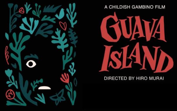 Watch-Childish-Gambino-038-Rihanna8217s-New-Film-Guava-Island