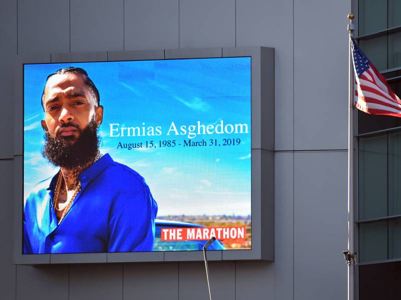 Watch-Highlights-From-Nipsey-Hussles-Memorial-Service